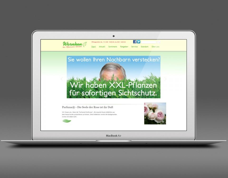 Pflanzencenter_Warnken