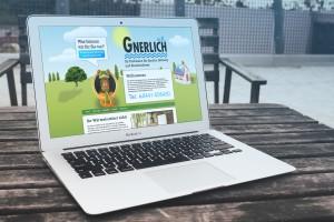 web_ref_gnerlich