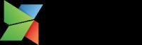 modx-color